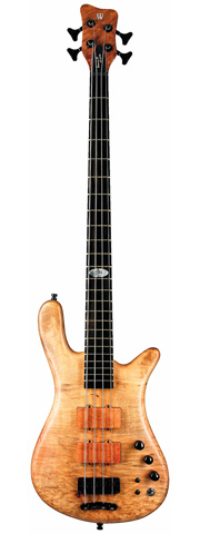 Fender Jazz bass - 86
