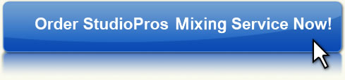 mix your song with StudioPros now