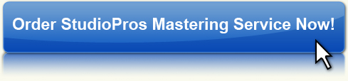 Master your song with Studiopros