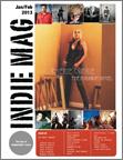 indie-img