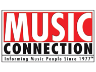 music-connection